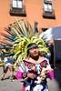 Sentimientos de la danza (emanuelhernández) Tags: tarde méxico cultura danzante baile tradiciones centro querétaro danza