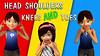 Head, Shoulders, Knees (kidsrhymes) Tags: 3drhymes animation childrenrhymes english englishrhymes head headshoulderskneesandtoes knees lyrics nursery nurseryrhyme nurserysongs rhymes shoulders song toes with