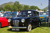 Austin A30 (<p&p>photo) Tags: 1955 1950s 50s fifties black austina30 austin a30 rsk792 classicshow classicvehicleshow thelakesclassicvehicleshow lakesclassicvehicleshow lakescharityclassicvehicleshow thelakescharityclassicvehicleshow the lakes charity classic vehicle show grasmere cumbria england june2017 june 2017 classiccar classiccarshow auto autos autoshow carshow lakedistrict uk englishlakedistrict car worldcars