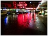 Pike Place (John Lamont1) Tags: leica dlux4 seattle pikeplace
