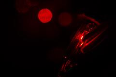 Twelth Night (paulwhitmarshastro) Tags: christmaslights christmas red