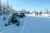 IMG_1760 (tbd513) Tags: newyears idaho snowboarding snowmobiling winter20172018