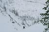 IMG_1685 (tbd513) Tags: newyears idaho snowboarding snowmobiling winter20172018