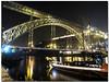 "Porto (""PABLO"" ) Tags: em1 omd olympus oporto pablo porto portugal zuiko m43 microcuatrotercios pablocastro pablocastroes pcastrobarba"