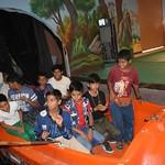 Visit to Nilkanthdham  (9)