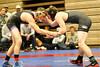591A6815.jpg (mikehumphrey2006) Tags: 2018wrestlingbozemantournamentnoah 2018 wrestling sports action montana bozeman polson varsity coach pin tournament