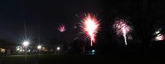 New Year's Eve in Hengelo (blokkadeleider) Tags: hengelo hengel twente tweante oaweriessel overijssel nederland niederlande netherlands berfloes berflo es alexanderstraat vuurwerk feuerwerk fireworks oudennieuw sylvester neujahr newyearseve