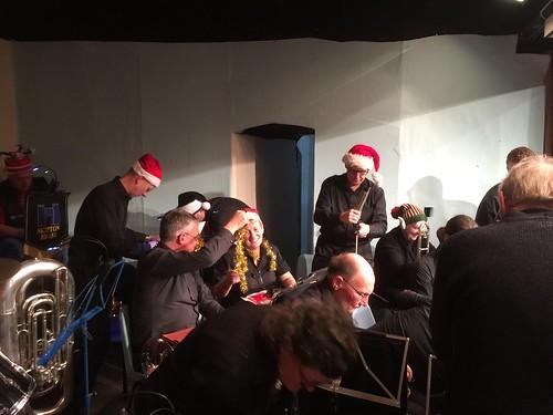 "Addingham Concert December 2017 • <a style=""font-size:0.8em;"" href=""http://www.flickr.com/photos/53948790@N07/38719928864/"" target=""_blank"">View on Flickr</a>"