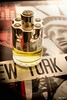 AZZARO (olivier.debot) Tags: parfum azzaro flacon barillet nikond7100 olivierdébot liberté newyork bottle perfume composition