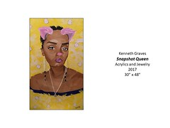 "Snapshop Queen • <a style=""font-size:0.8em;"" href=""https://www.flickr.com/photos/124378531@N04/38765610134/"" target=""_blank"">View on Flickr</a>"