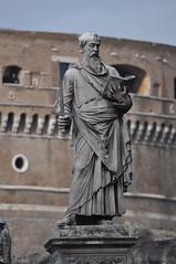 Roma (卢芳思) Tags: roma rome italia italy colosseo colosseum spagna piazza venezia fontana trevi
