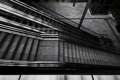 sdqH_180105_B (clavius_tma-1) Tags: sd quattro h sdqh sigma 1224mm f4 dg 1224mmf4dghsm art 日本橋 nihonbashi 東京 tokyo escalator 階段 stairs