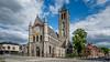 Eglise st Nicolas (musette thierry) Tags: eglise nicolas monument photographie photo édifice nikon reflex lieu musette thierry