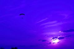 VMGM_02900T(44)LK (vmgm0070) Tags: wings warplanes eos explore eaa experimental ultralight parapente paratroops pasajeros parachute parachutes paradrops paracaidas paratrooper intotheblue blue birds exsercises sunnfun skies snf15 snf sky sport aviation aircraft aviones aviacion airshows airplanes airports airshow avion airport aeroplano airfield airfields aerobatics american acrobatics aeropuertos planes