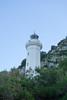 Lighthouse (Victoria Lea B) Tags: lighthouse sicily italy cefalu