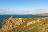 Winter Walk from Sennon Cove to Lands End and back (doublejeopardy) Tags: afternoon sennencove mayoncoastguardlookout winter cornwall landsend england unitedkingdom gb