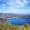 Buongiorno dalle spiagge di #laconella e #lacona a #capoliveri #elba nello scatto di @simo.cala_82. Continuate a taggare le vostre foto con #isoladelbaapp il tag delle vostre vacanze all'#isoladelba. Visita http://ift.tt/1NHxzN3 (isoladelbaapp) Tags: instagram isoladelba elba