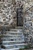 Stairs to heaven - closed (Jürgen Kornstaedt) Tags: canon scz eos6d agiosnicolaos lefkoşa cyprus cy