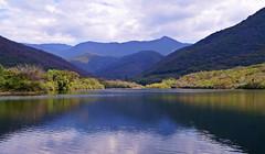 mare nostrum (Karen Scarlett Delgado) Tags: landscape oaxaca mexico sony blue water fountain nature forest river