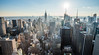 ILCE-7RM2_7R23596 (PW_Photography) Tags: 2017 landscape nyc newyork rockefellercenter