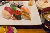 竹乃浦 (GenJapan1986) Tags: 2017 宮城県 寿司 石巻市 日本 japan nikond610 miyagi food sushi 竹乃浦
