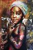 Naturalmente* (izolag) Tags: izolag izo graffiti grafite graffti modernart brazilianart brazil art arte armeidah rodrigoizolag