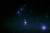 Orion Constellation (Mr. Szabi) Tags: orion constellation stars alnitak alnilam mintaka m42 m43 nebula rigel m78 running man space distant deep sky spacescape astro astronomy astrophotography astrometrydotnet:id=nova2357997 astrometrydotnet:status=solved