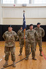 171210-A-VY746-003 (HQ 108th Training Command) Tags: 108thtrainingcommand 98htrainingdivisioniet iroquois iroquoisnation changeofcommand drillsergeants 1389th usarmy usar usarc puertorico usarmysoldier armyteam warrior usarmyreserve 98thtd 2xcitizen 98thtrainingdivisioniet sanjuan unitedstates