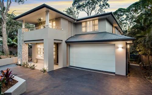 33A Irrubel Rd, Newport NSW 2106