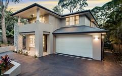 33a Irrubel Road, Newport NSW