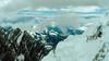 Alaska - Near Denali (PDX Flyer) Tags: mountain denali alaska clouds sky inspiring landscape aerial snow ice