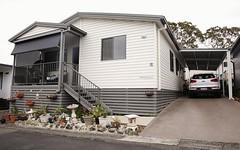 68/186 Sunrise Avenue, Halekulani NSW