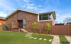 5 Woolpack Street, Elderslie NSW