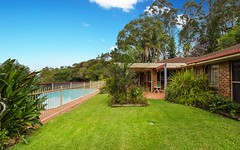 1 Julieanne Pl, Bexhill NSW