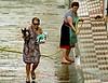 Cuidado!!! (portalealba) Tags: canillasdealbaida axarquía málaga andalucía españa spain portalealba canon eos1300d 1001nights 1001nightsmagiccity