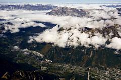 DSC_000(125) (Praveen Ramavath) Tags: chamonix montblanc france switzerland italy aiguilledumidi pointehelbronner glacier leshouches servoz vallorcine auvergnerhônealpes alpes alps winterolympics