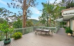 101 McCarrs Creek Road, Church Point NSW