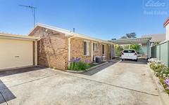 2/8 Frederick Street, Crestwood NSW