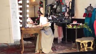 安室奈美恵 画像95