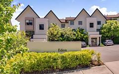 3/7 Eldridge Crescent, Garran ACT