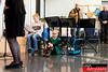 Kerstmiddag de Dissel 20 december 2017_small 066 (Gino_Wiemann) Tags: ginofotografie kerstmiddag klankrijkdrenthe spoorbiester dedissel kinderkoor koek koffie loting mannenkoor senioren wijkvereniging wwwwiemannnl