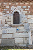 Apollonia-25 (Davey6585) Tags: albania europe travel wanderlust balkan balkans fier fiercounty apollonia ruins roman greek romanruins greekruins old antiquity antique architecture