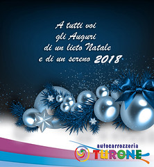 Autocarrozzeria Turone Vi augura Buone Feste!! (Autocarrozzeria Turone) Tags: banner blue branch ribbon backdrop background ball baubles bow card garland celebration christmas invitation decoration decorative element festive glow glitter greeting happy holiday illustration merry new ornament shine snow snowflake star sparkly text vector winter xmas year gift abstract eve template postcard decor evergreen fir needle pine spruce tree wreath russianfederation