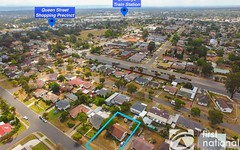 51 Morris St, St Marys NSW