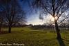 Wollaton Park (brianfagan) Tags: sunburst december wolloton notts winter canon brianfaganphotography sun eos sunshine uk brianfagan blue 6d sky park deerpark nottingham deer england unitedkingdom gb wayne manoe waynemanor batman wollaton