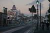 mooring (kasa51) Tags: ship liner pier anchorage port harbor yokohama japan asukaⅱ 大さん橋 飛鳥ⅱ mooring