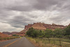 The Castle (www78) Tags: capitolreef fruita nationalpark utah capitol reef national park the castle