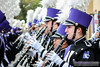 Clarinet Crowd (NUbands) Tags: avsphoto b1gcats date1022 evanston illinois numb numbhighlight northwestern northwesternathletics northwesternuniversity northwesternuniversitywildcatmarchingband unitedstates wildcatalley year2017 band clarinet college education ensemble instrument marchingband music musicinstrument musician school university