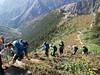 IMG_1906e (elinmag) Tags: nepal tengboche thyangboche threepasses