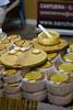 _MG_8978 (ALBERTO BOUZÓN TIRADO) Tags: roja queso artesanal aracena andalucía españa es ibérico